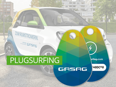 Content-Eco-Mobilitaet-Ladeloesung-Plugsurfing