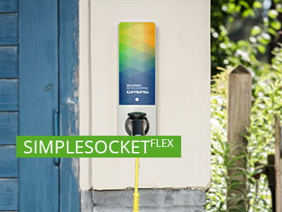 Content-Eco-Mobilitaet-Ladeloesung-SimpleSocketFlex