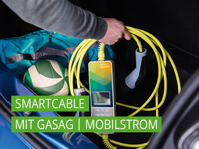Content-Eco-Mobilitaet-Ladeloesung-SmartCable